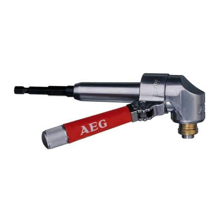 WB1-Winkelschraubvorsatz AEG - Milwaukee