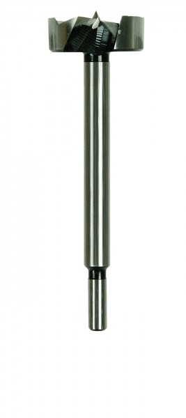 NHT Bohrer d 65/20/250 Hartmetall für NHT Fräsgerät
