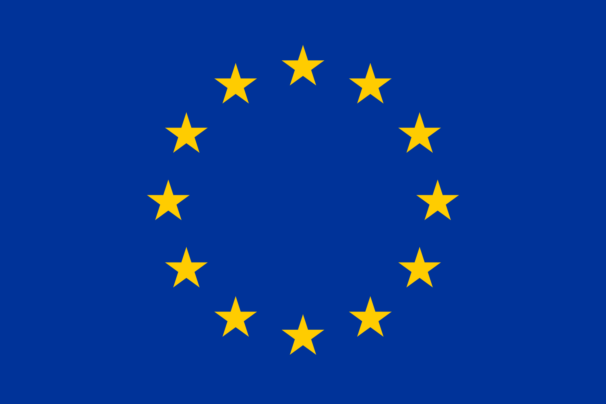 Flag_of_Europe-svg